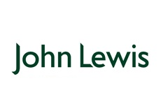 John Lewis Duvet Suppliers page