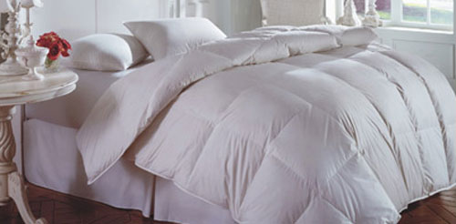 Duvet Advisor real reviews of the UK's best duvets