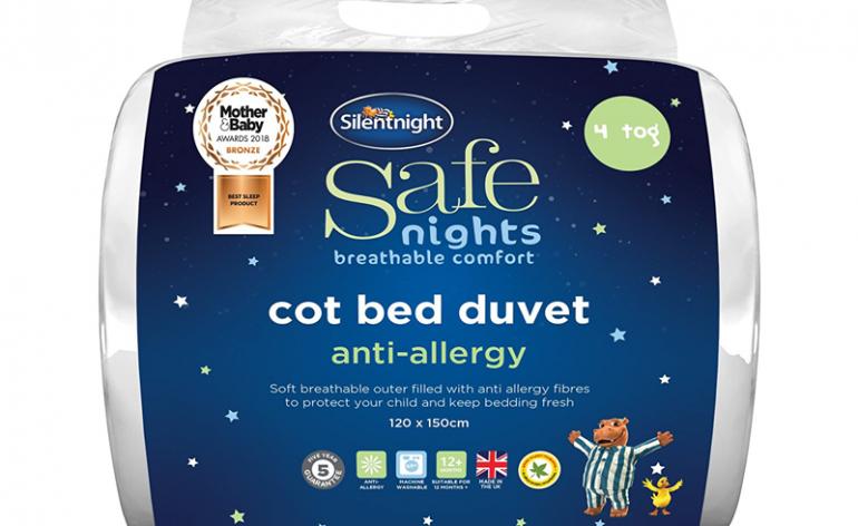 Best Anti Allergy Hypoallergenic Duvets Uk Reviews