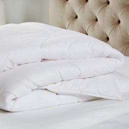 White-Company-Supersoft-Ultra-Wash-duvet