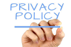 Duvet Advisor Privacy Policy