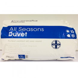 Dreamland_all_seasons_duvet_Amazon