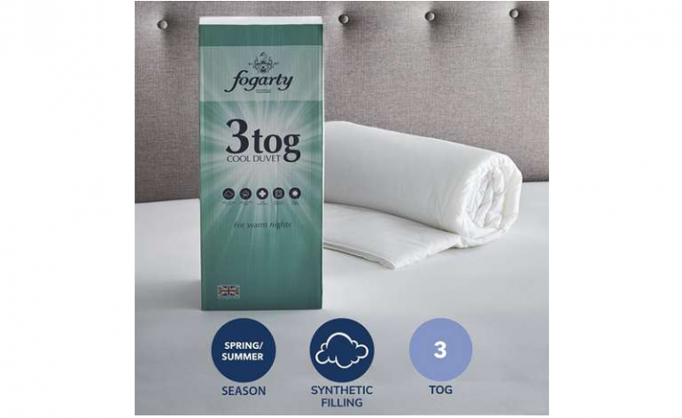 Fogarty-3-tog-cool-duvet review