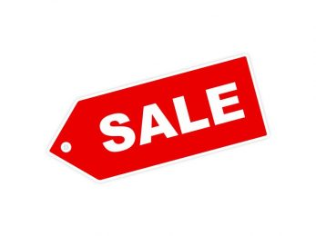 Mid season sales duvets