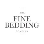 The Fine Bedding Company