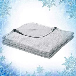Elegear Arc-Chill Cooling Blanket